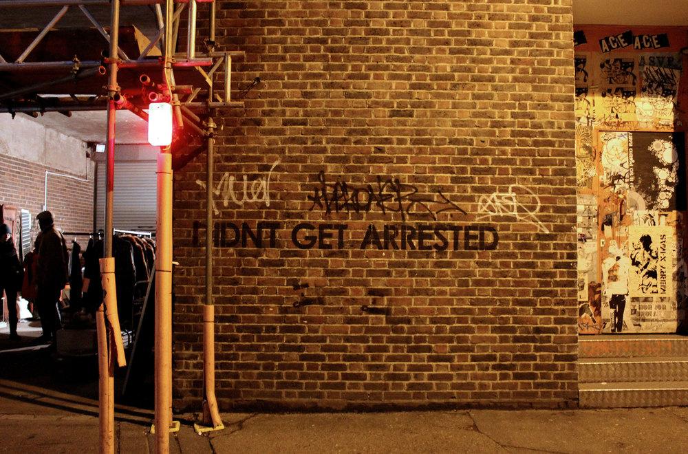 IMG_2090_mobstr_London_2012_WEB.jpg