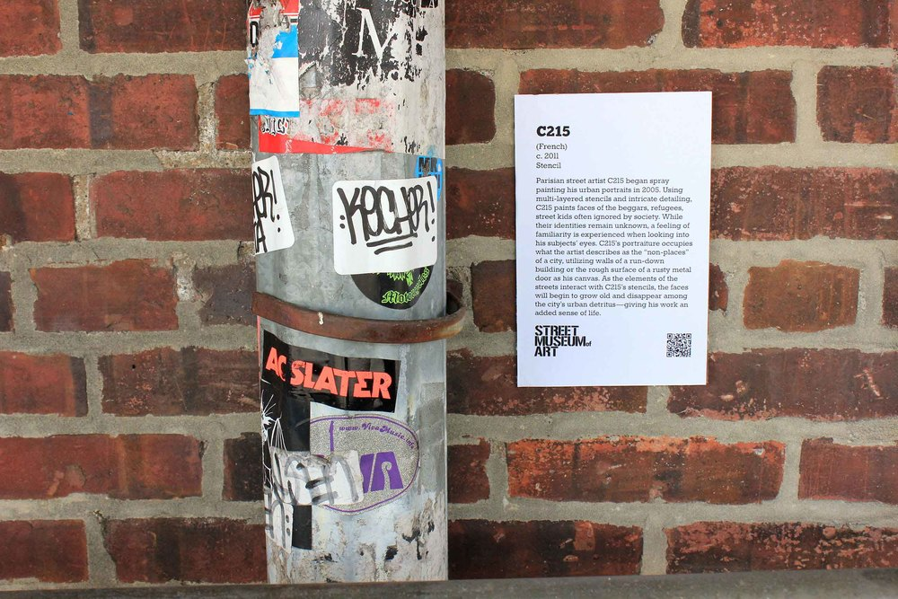 C215_Label.jpg