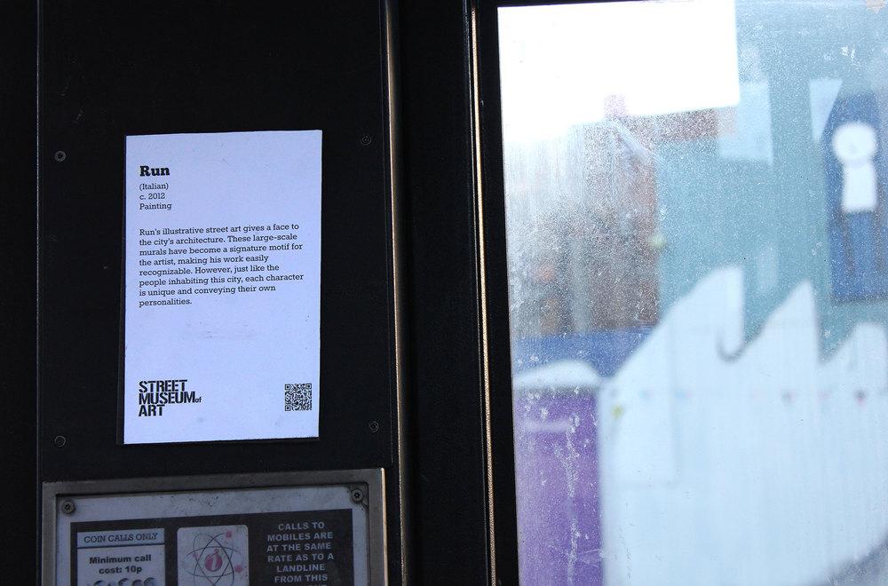 IMG_2175_Run_London_2012-LABEL-WEB.jpg