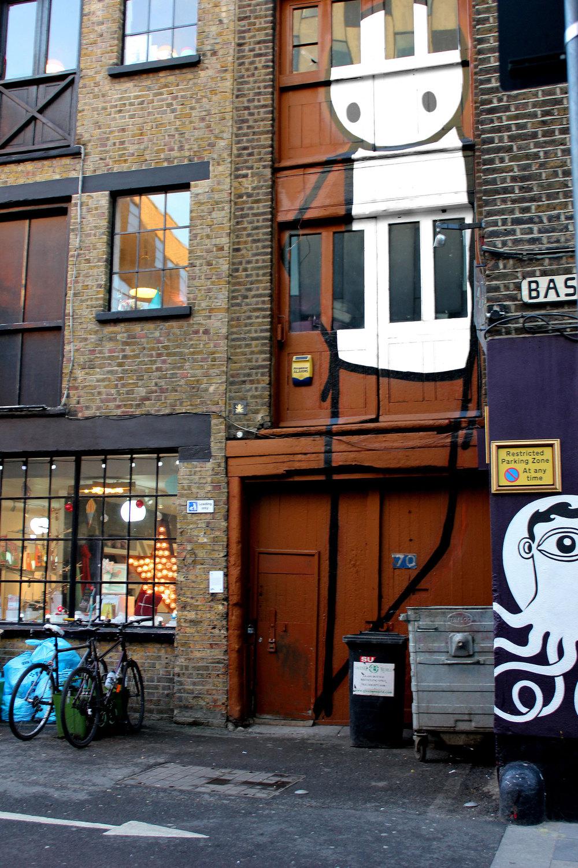 IMG_2259_Stik_London_2012_WEB.jpg