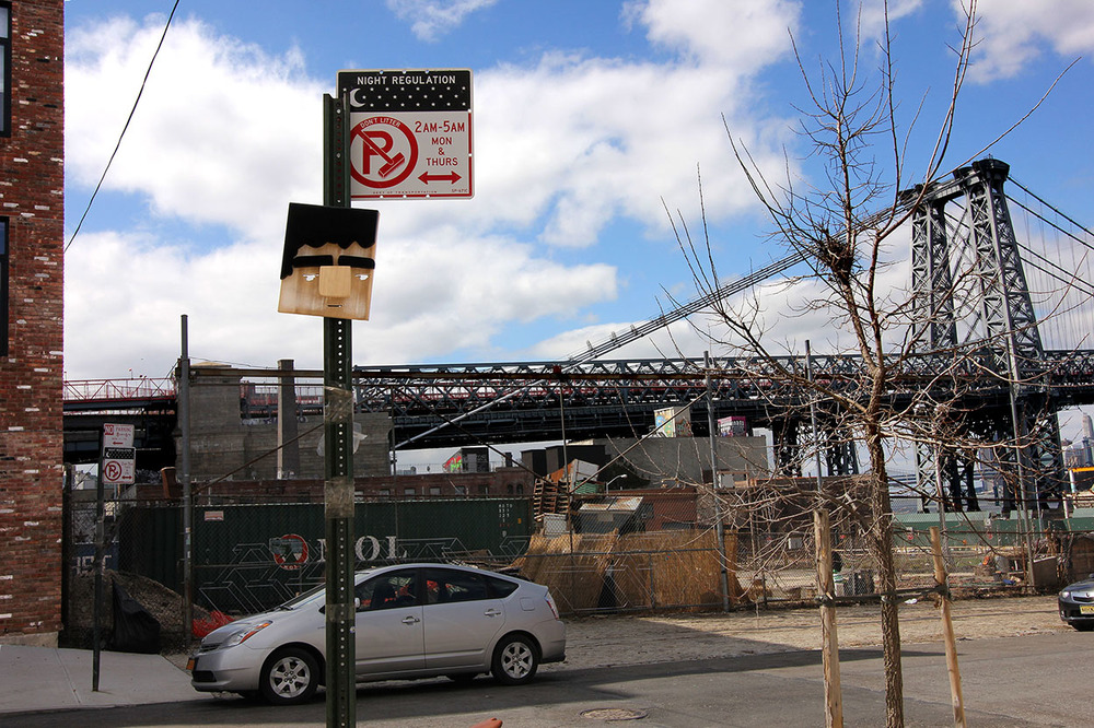 IMG_4596_CB23_Williamsburg_2014_WEB.jpg