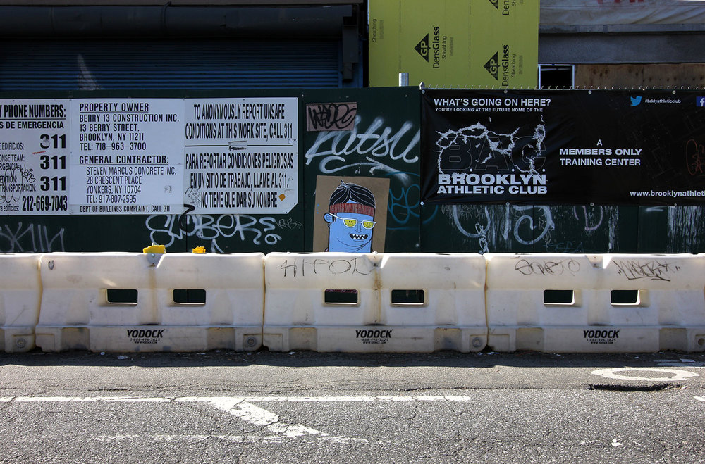 IMG_4715_Edapt_Williamsburg_2014_WEB.jpg