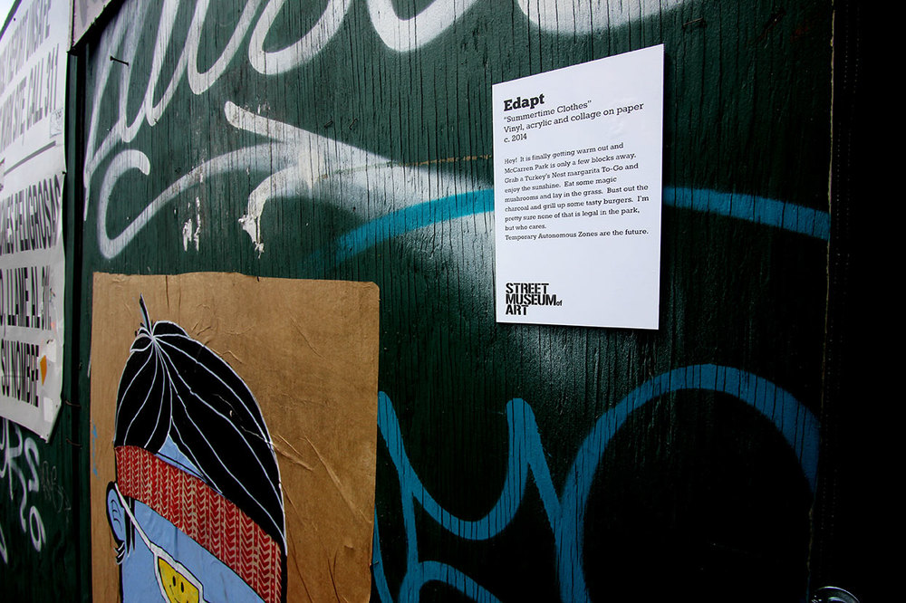 IMG_4764_Edapt_Williamsburg_2014_LABEL_WEB.jpg