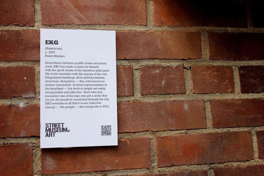 IMG_3448_EKG_Chelsea_2013_LABEL-WEB.jpg