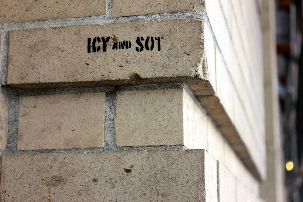 IMG_3186_Icy-Sot_Chelsea_2013_primary-WEB.jpg