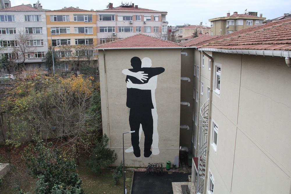 istanbul_WEB.jpg