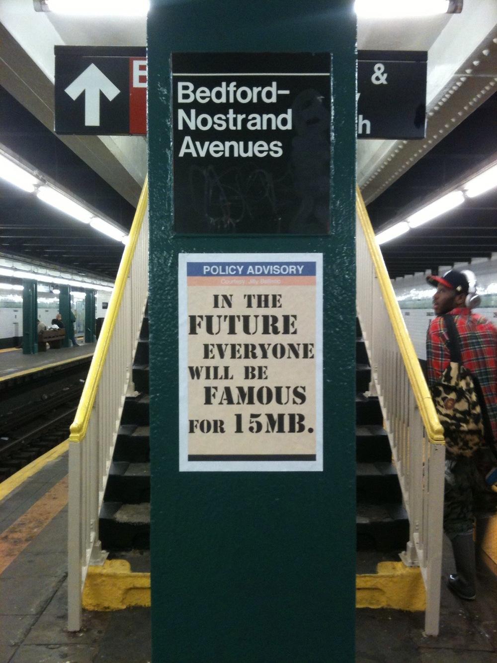 in the future.jpg
