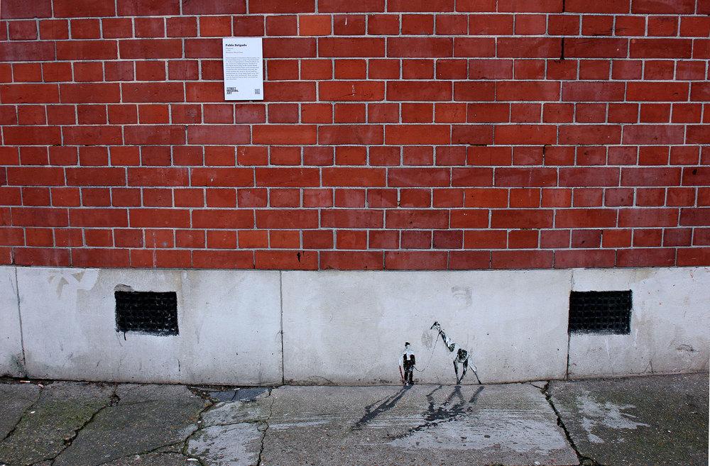 IMG_2309_PabloDelgado_London_2012_WEB.jpg