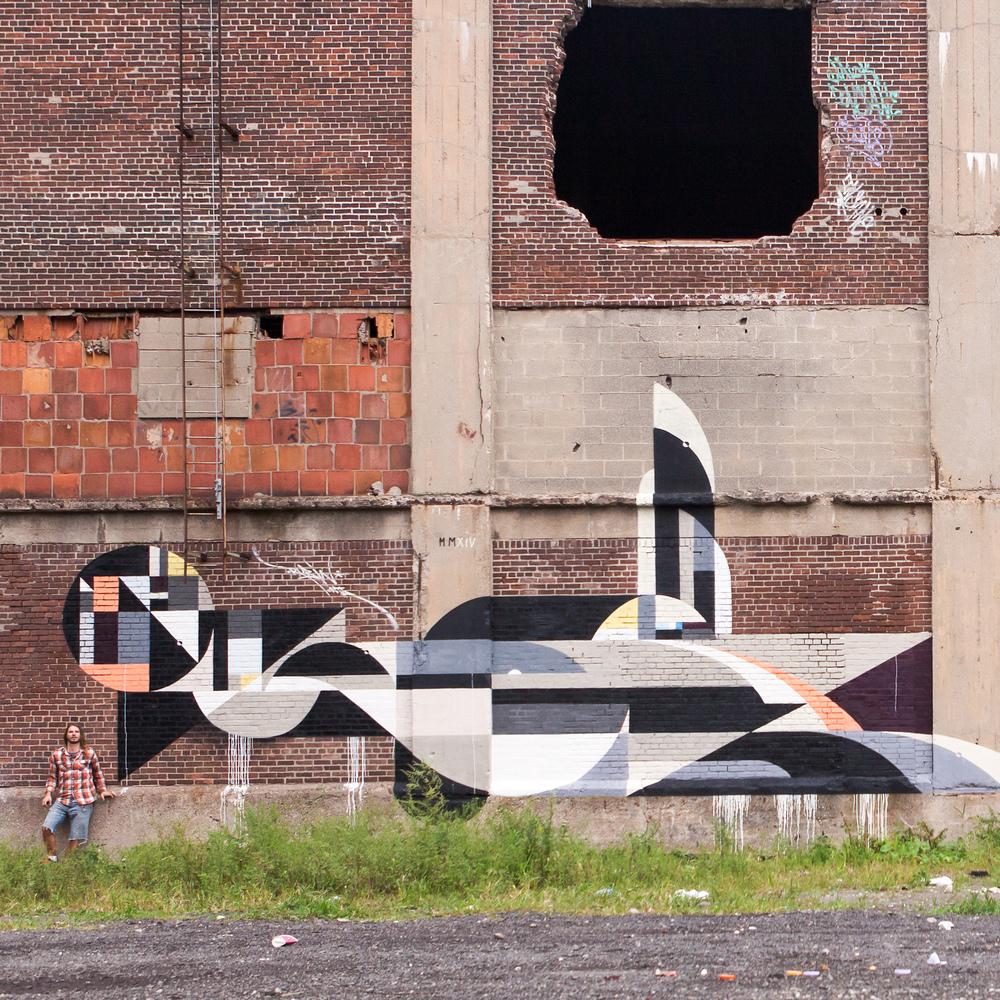 Rubin415-New Jersey-2014.jpg