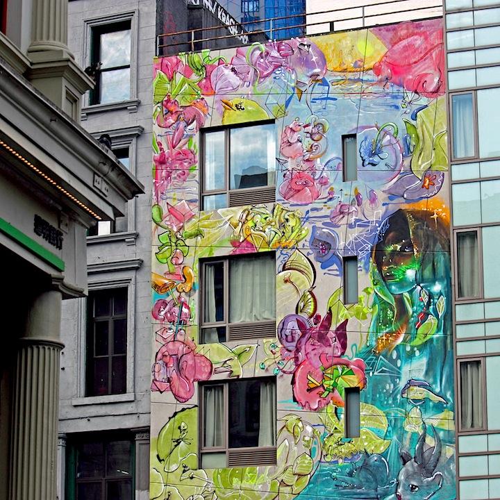 cern-mural-street-art-nyc.jpg