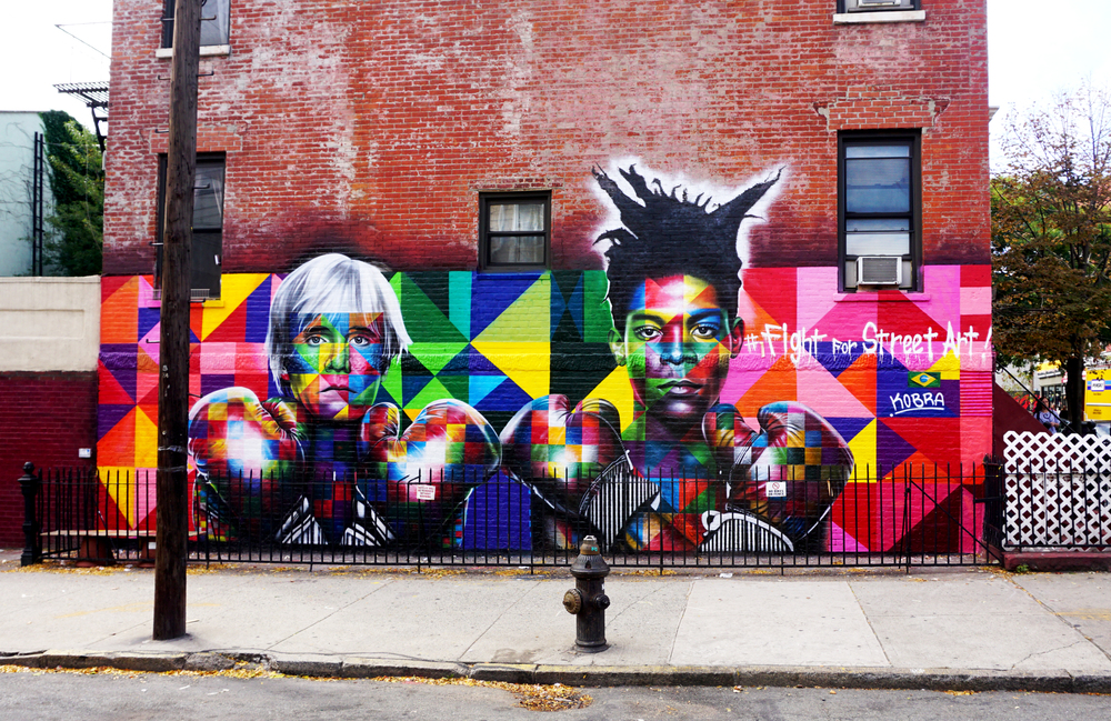 andy warhol basquiat -Fight for streert art - brooklyn ny.jpg