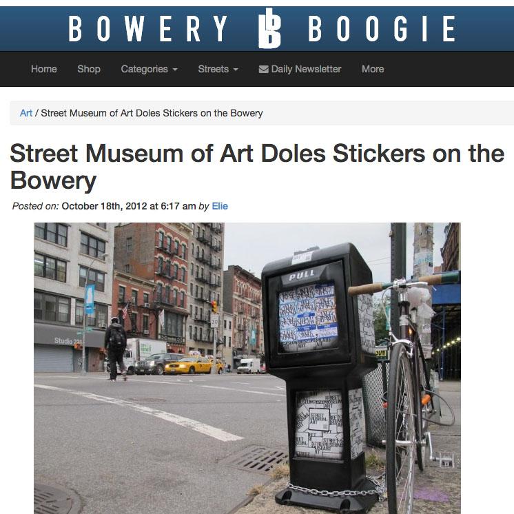 Bowery Boogie.jpg