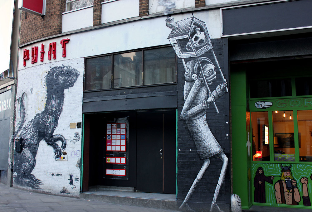 IMG_2179_Phlegm-Roa_London_2012_WEB.jpg