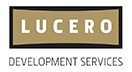 Lucero Development Services