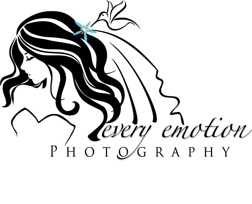 Every Emotion Photography