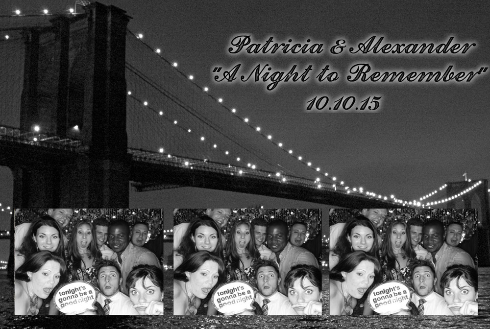4x6brooklynbridgenight3pic.jpg
