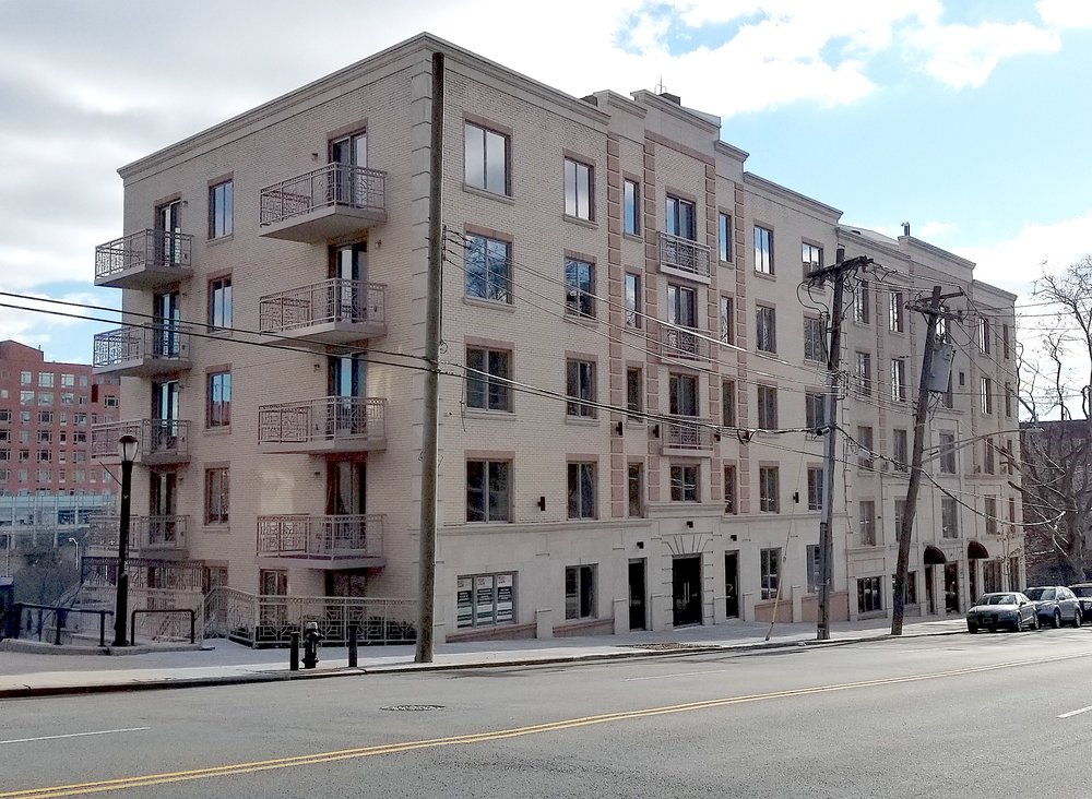 3190 riverdale avenue -