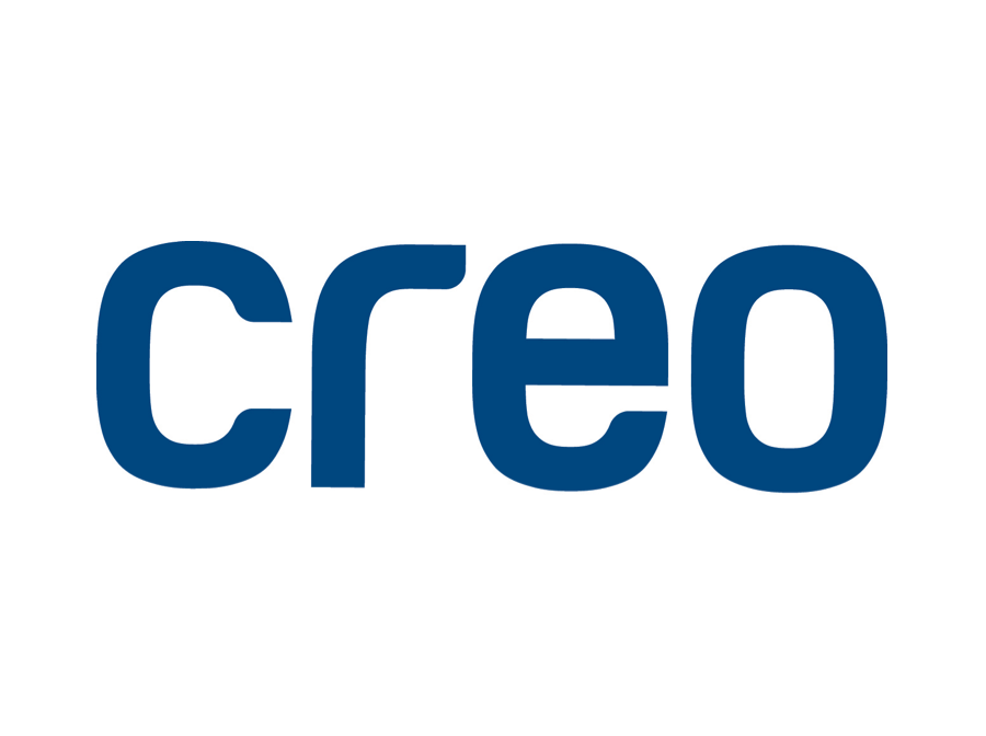 Creo was a leader in digital printing that was acquired by Kodak in 2005
