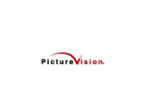 PictureVision