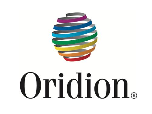Oridion