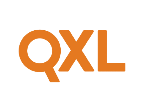 QXL was one of the first online auction sites. We invested in 1998 when Ebay had only 30 staff. Acquired by Naspers