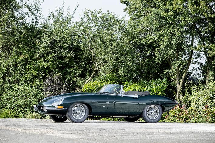 Jaguar E-type1mg2.jpg