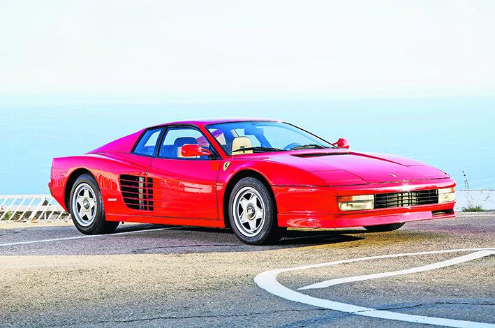 Ferrari_Testarossa_ID130912!MG.jpg