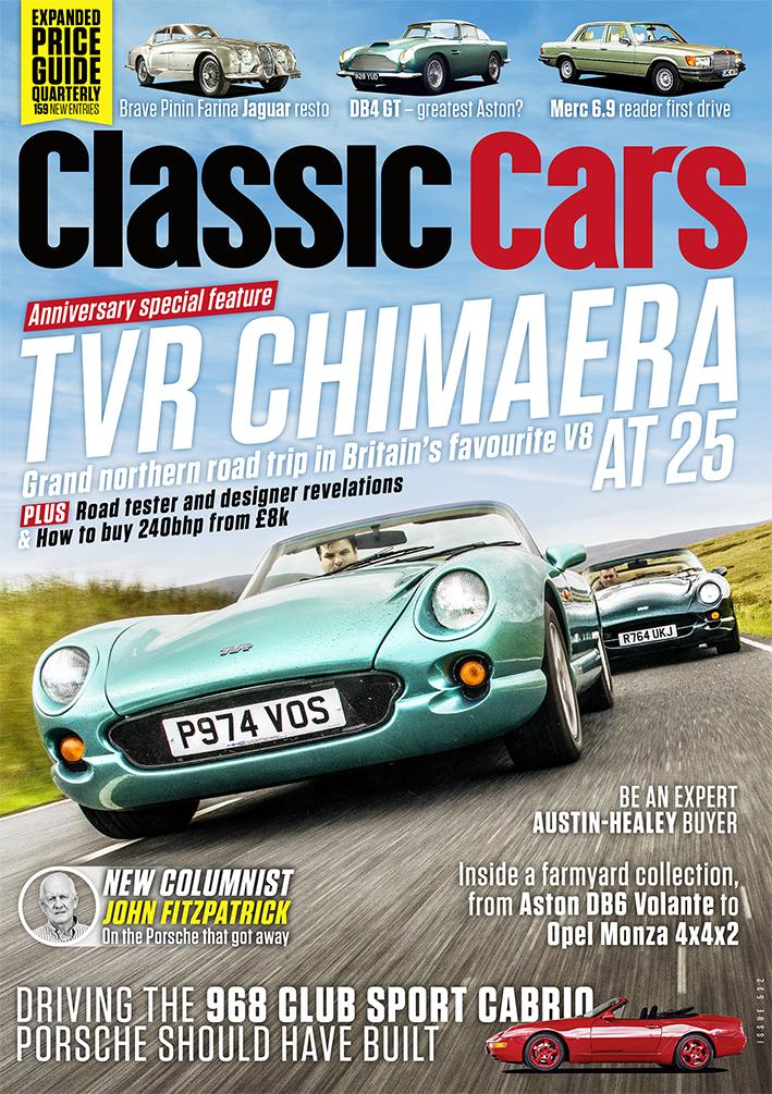 Classic Cars NOV17SMALL.jpg