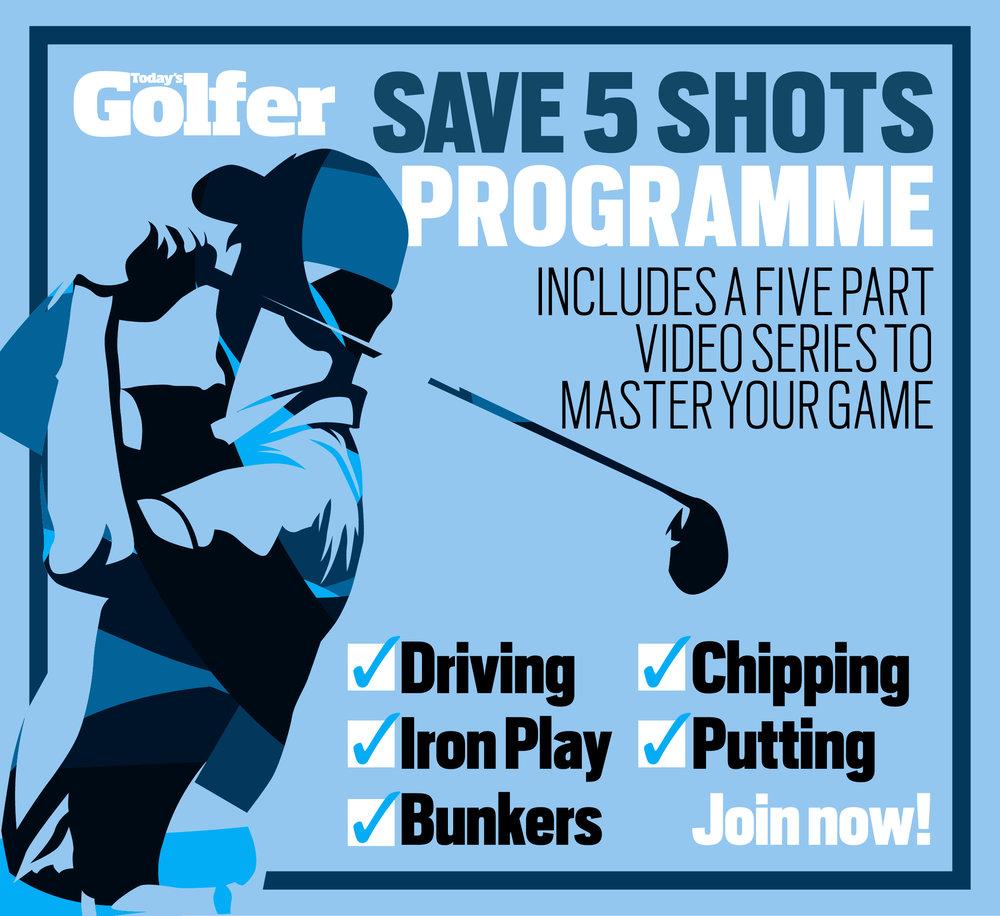 GolferMPU.jpg