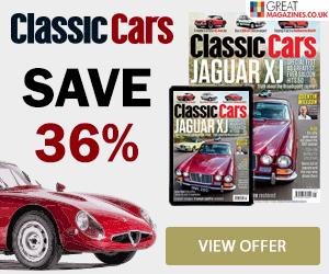 Classic Cars MPU 28.11.2017.jpg