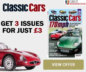 Classic Cars Mag 27.12.2017.jpg