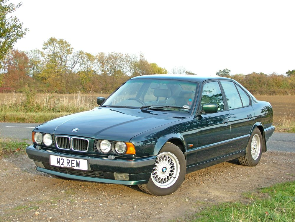 BMW_525i_cPhilBell_preview.jpg