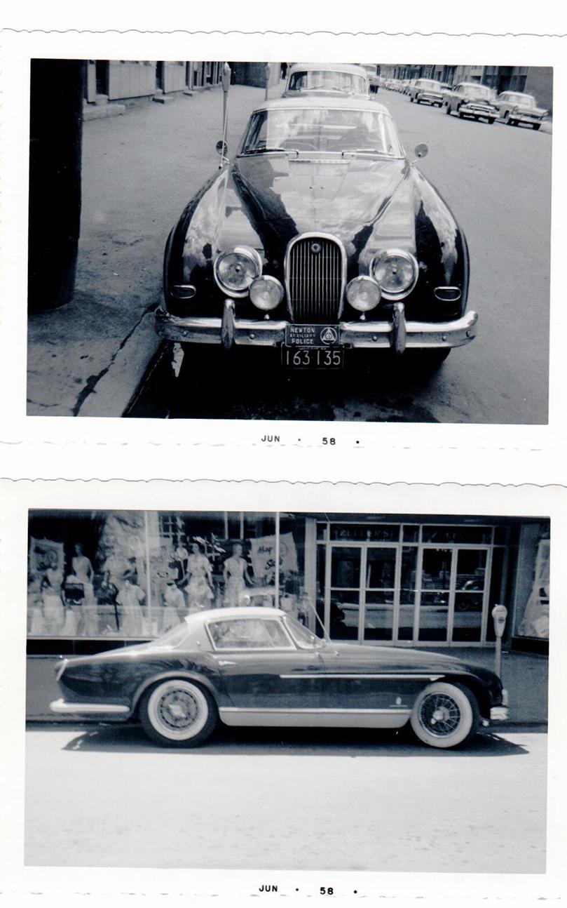 Jaguar XK120 P. Farina 1.jpg