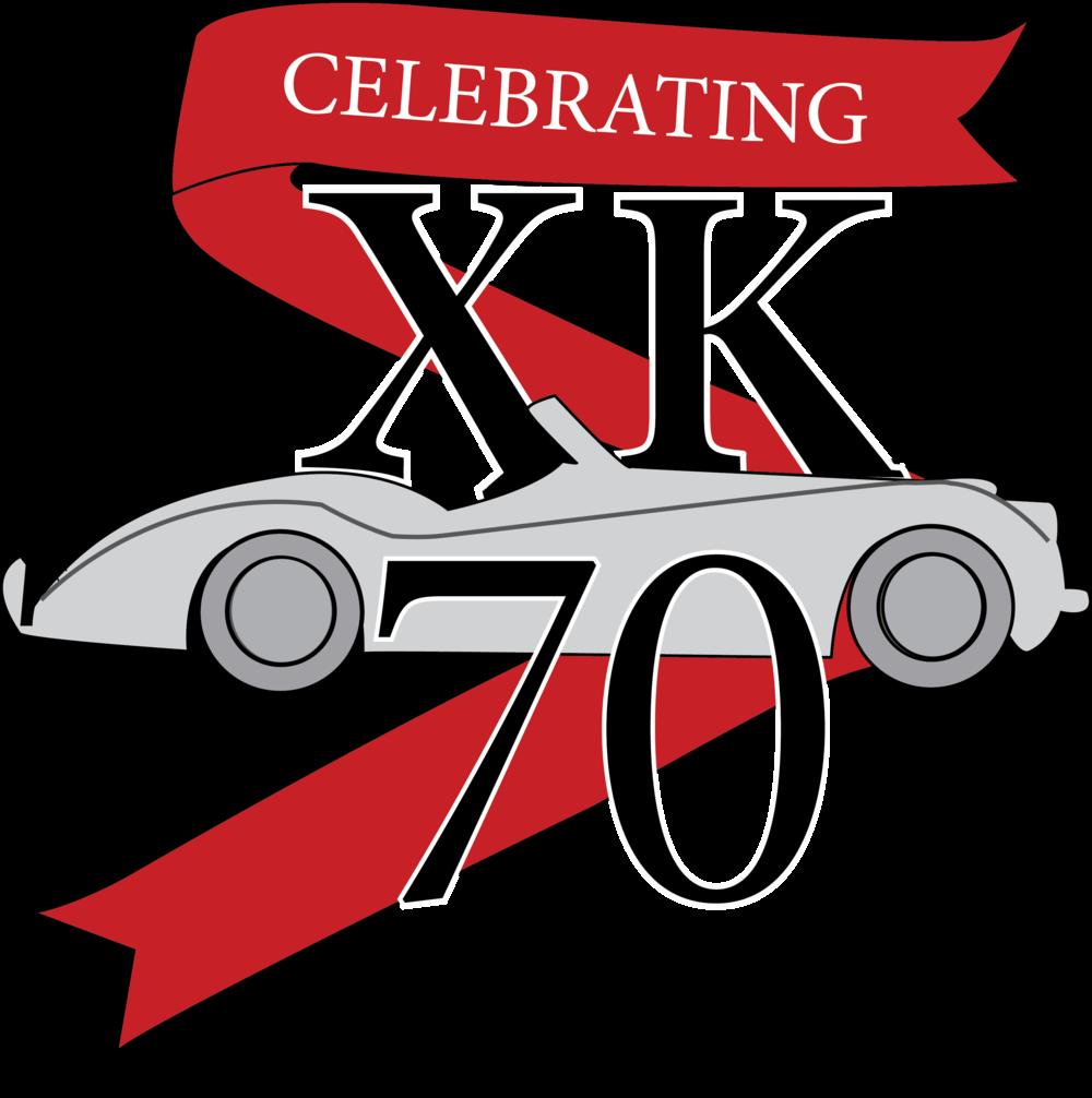 xk70-design-final- logo.png