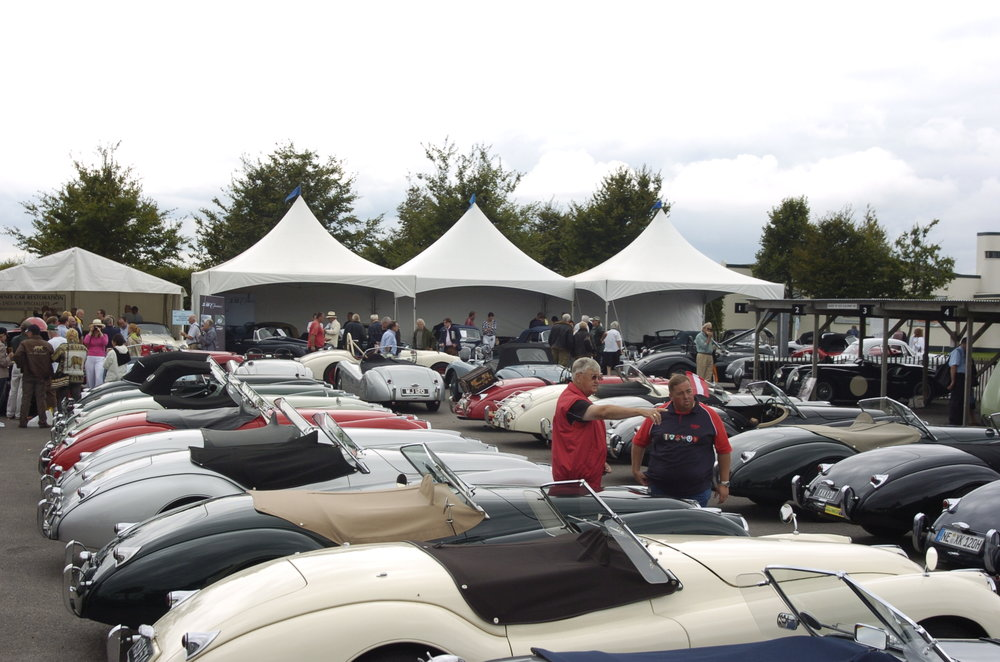 XK70 - so much to see and do!.JPG
