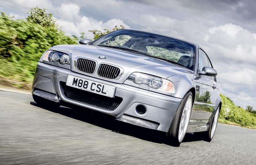 2.1 BMW.jpg