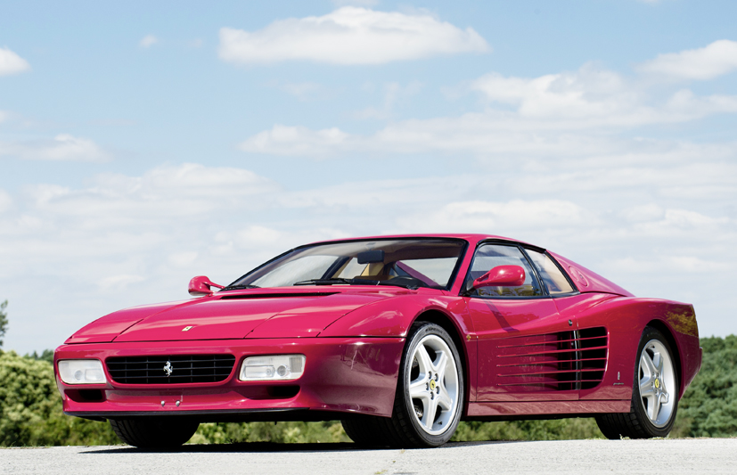 Ferrari 512TR.jpg