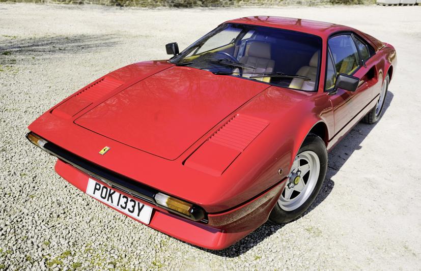 W3 - 3 Ferrari.jpg