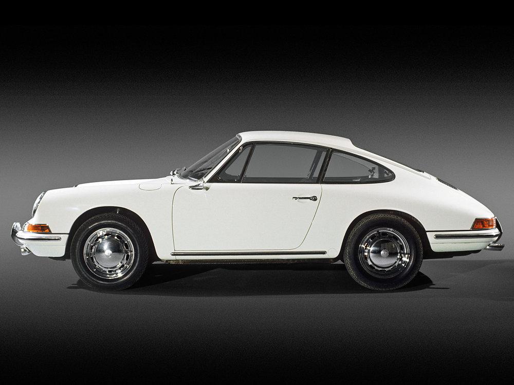 1 Porsche 911 2.0 copy.jpg