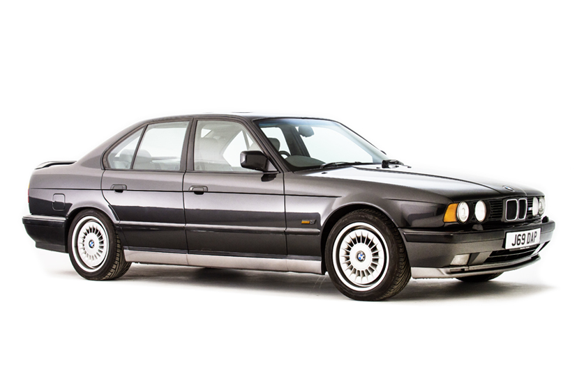2.4 BMW.jpg
