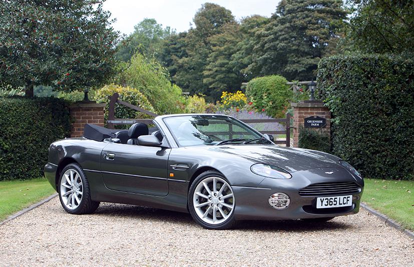 2. Aston_Martin_DB7_ID650.jpg