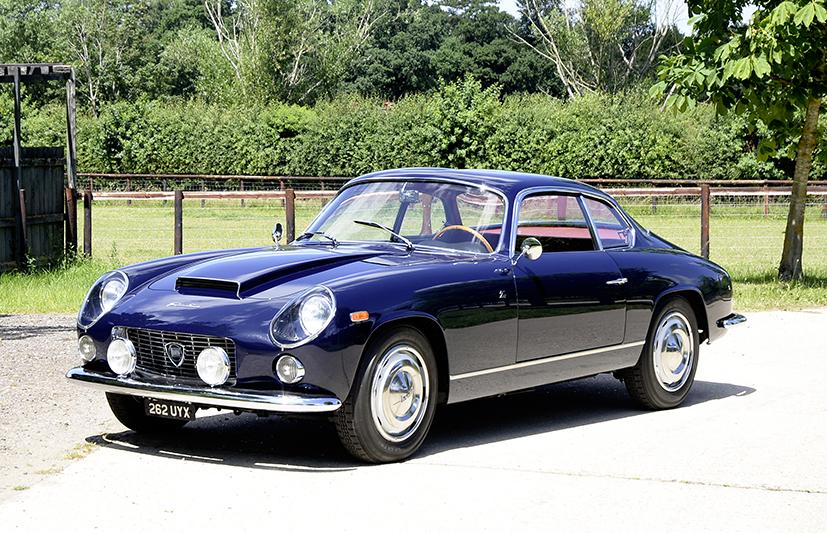3. Lancia Flaminia.jpg