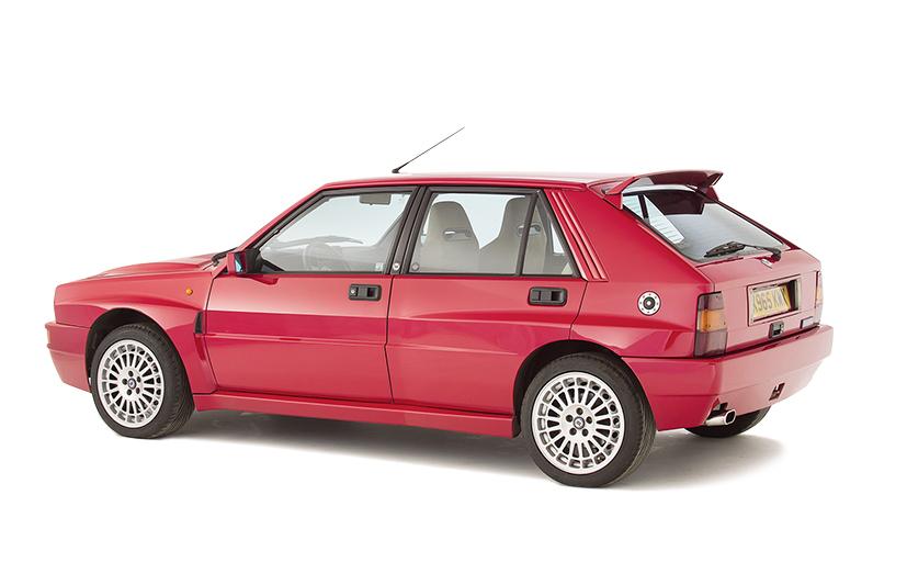 4. Lancia Integrale 010.jpg