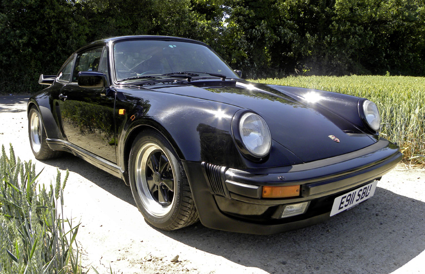 3. Porsche 911.jpg