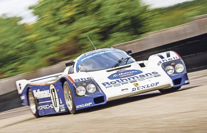 3. Porsche 962.jpg
