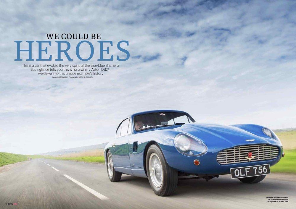 Aston DB2_4.jpg