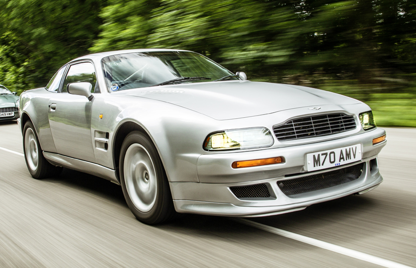 2. Aston.jpg