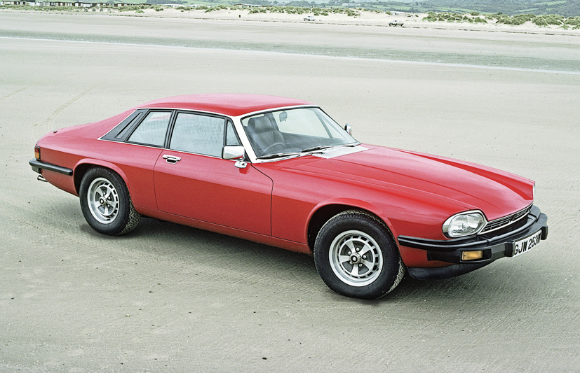 1. NEW jag xj-s copy.jpg