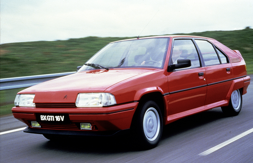 2. citreon bx.jpg