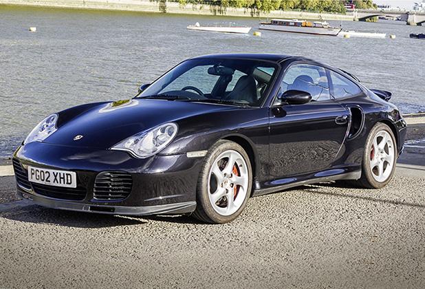 Porsche_Turbo2.jpg